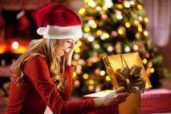 Хит современных новогодних подарков