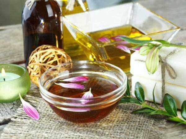 Как улучшить запах в доме своими руками